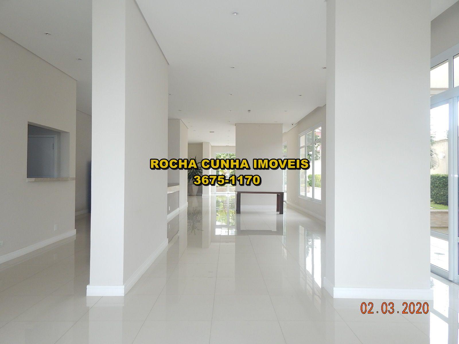 Apartamento Vila Romana, São Paulo, SP Para Venda e Aluguel,2 Quartos,82m² - VENDA0074 - 24