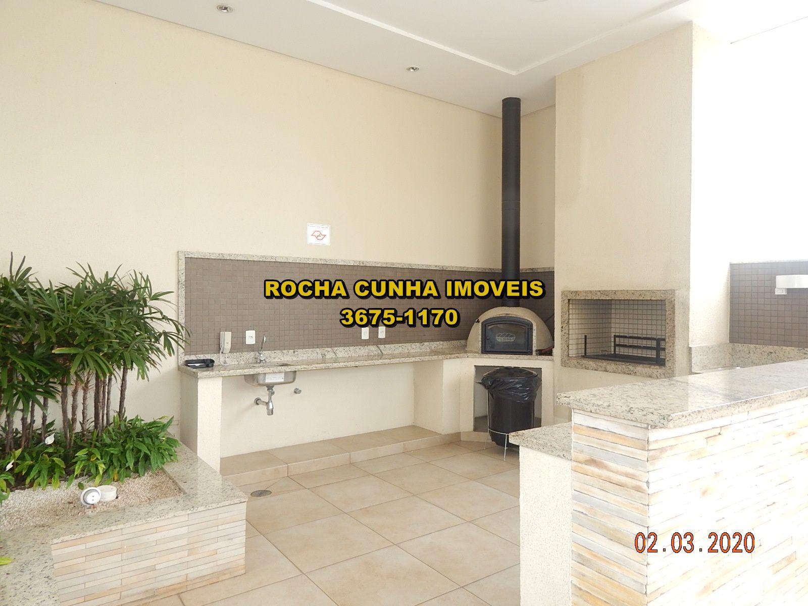 Apartamento Vila Romana, São Paulo, SP Para Venda e Aluguel,2 Quartos,82m² - VENDA0074 - 25