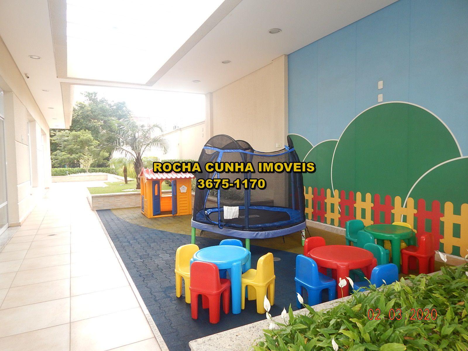 Apartamento Vila Romana, São Paulo, SP Para Venda e Aluguel,2 Quartos,82m² - VENDA0074 - 26