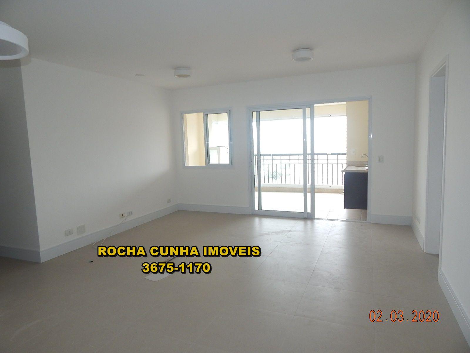 Apartamento Vila Romana, São Paulo, SP Para Venda e Aluguel,2 Quartos,82m² - VENDA0074 - 27