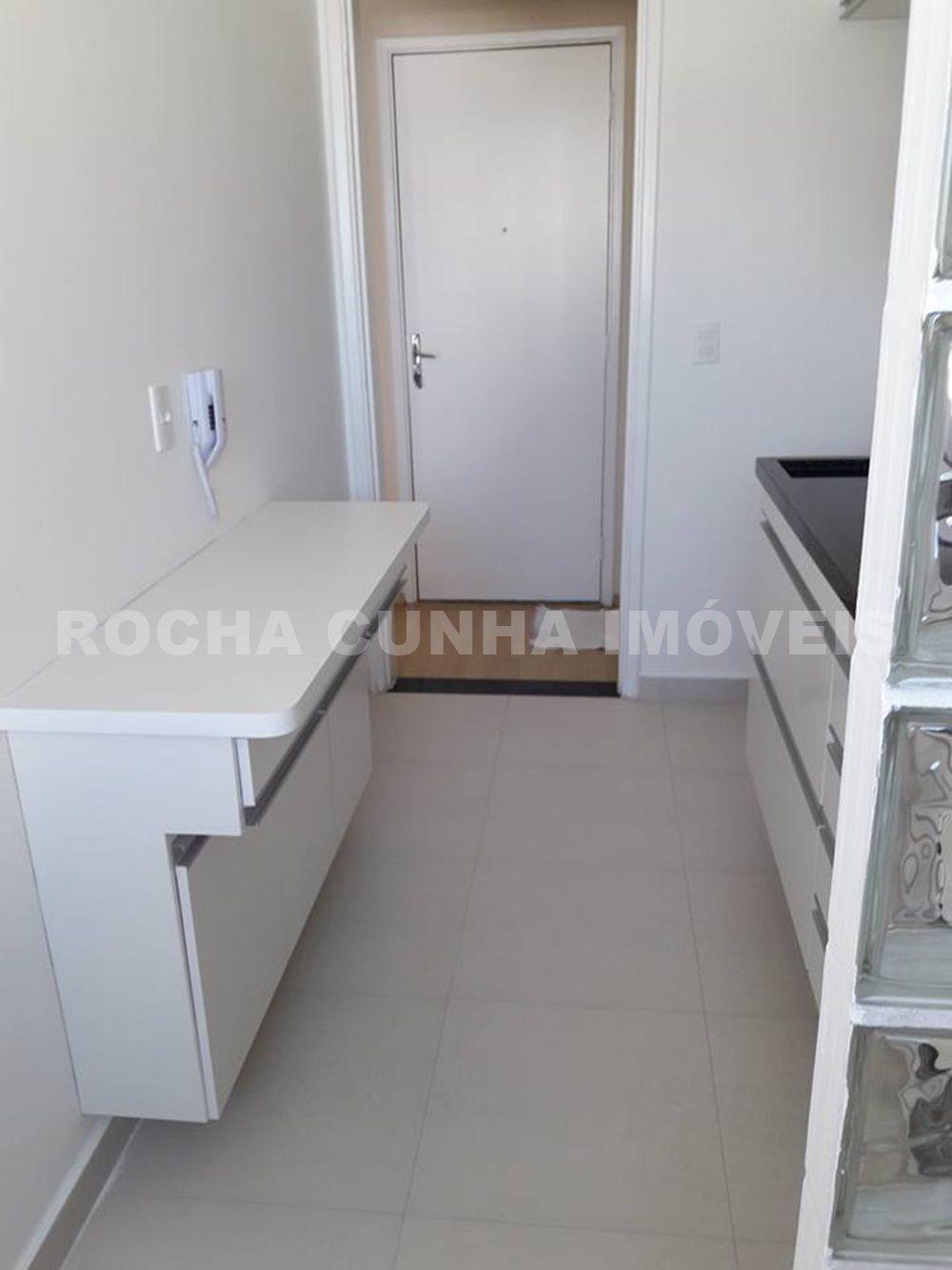 Apartamento 2 quartos à venda São Paulo,SP - R$ 325.000 - VENDA0060 - 5