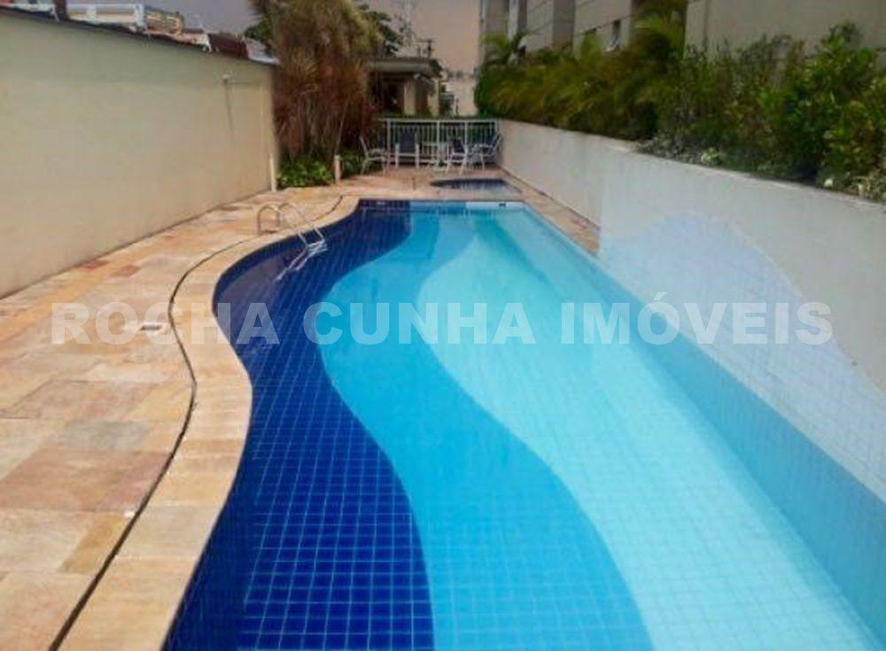 Apartamento 2 quartos à venda São Paulo,SP - R$ 325.000 - VENDA0060 - 7