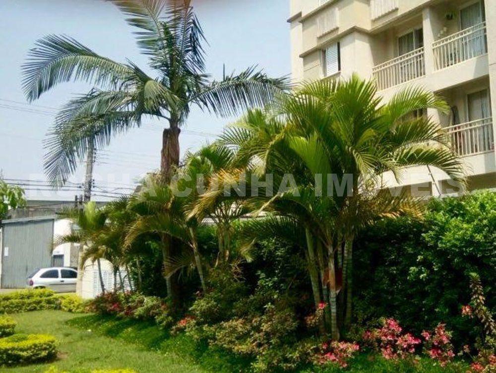 Apartamento 2 quartos à venda São Paulo,SP - R$ 325.000 - VENDA0060 - 8