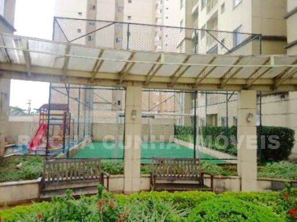 Apartamento 2 quartos à venda São Paulo,SP - R$ 325.000 - VENDA0060 - 23