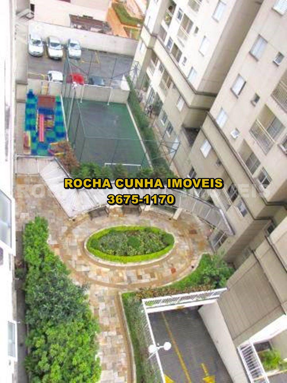 Apartamento 2 quartos à venda São Paulo,SP - R$ 325.000 - VENDA0060 - 16