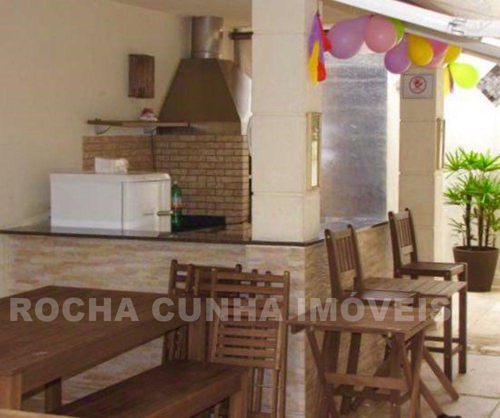 Apartamento 2 quartos à venda São Paulo,SP - R$ 325.000 - VENDA0060 - 17