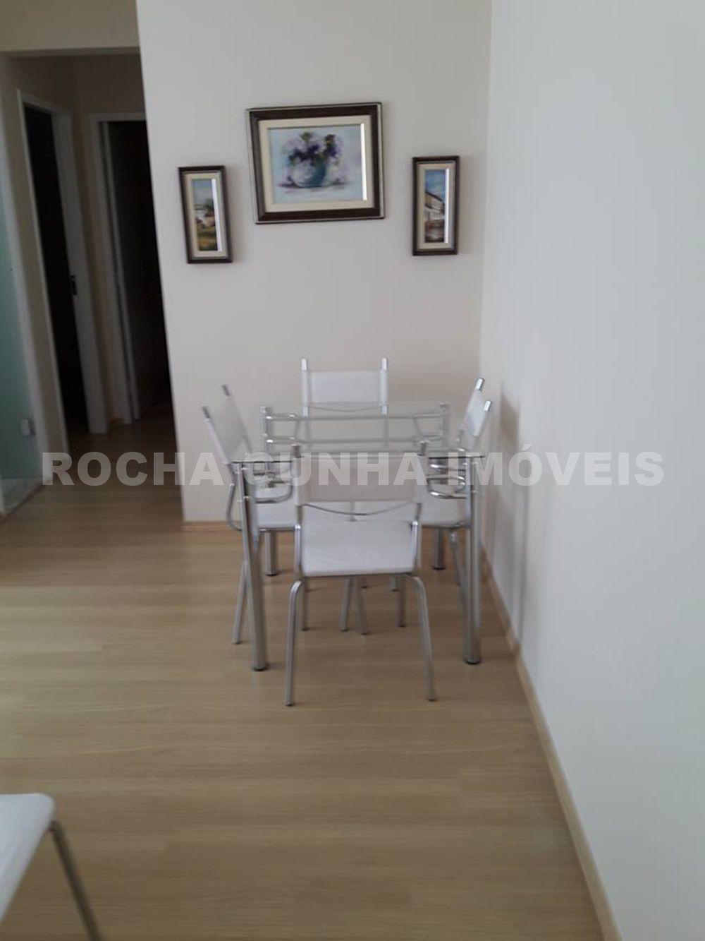 Apartamento 2 quartos à venda São Paulo,SP - R$ 325.000 - VENDA0060 - 6