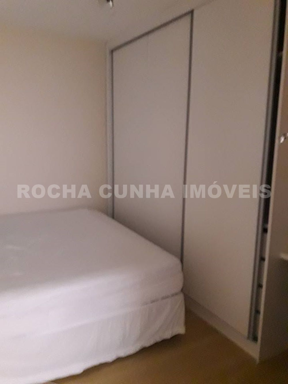 Apartamento 2 quartos à venda São Paulo,SP - R$ 325.000 - VENDA0060 - 9