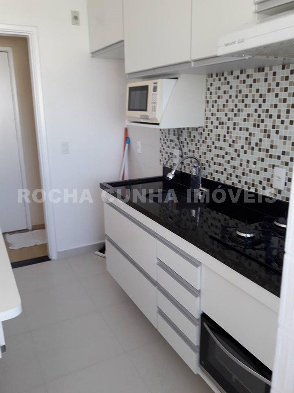 Apartamento 2 quartos à venda São Paulo,SP - R$ 325.000 - VENDA0060 - 2