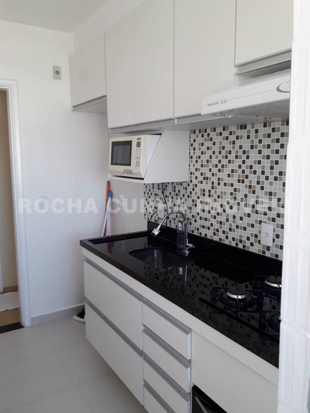Apartamento 2 quartos à venda São Paulo,SP - R$ 325.000 - VENDA0060 - 3