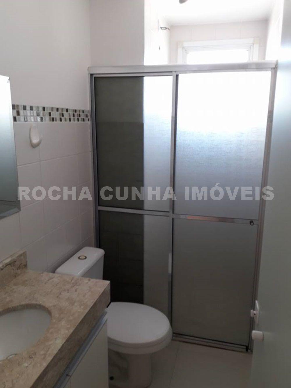 Apartamento 2 quartos à venda São Paulo,SP - R$ 325.000 - VENDA0060 - 11