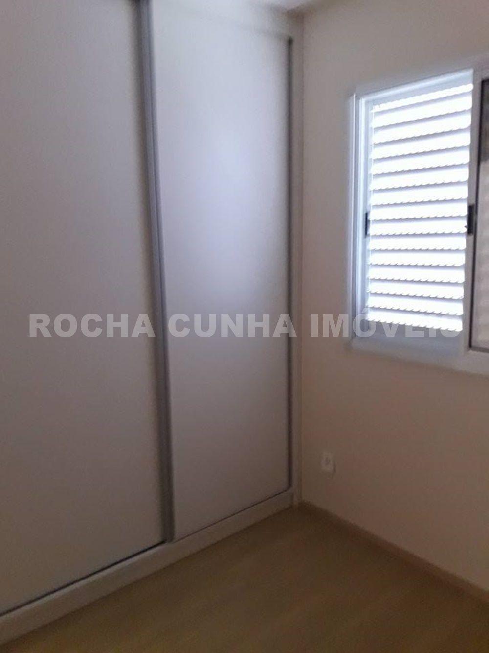 Apartamento 2 quartos à venda São Paulo,SP - R$ 325.000 - VENDA0060 - 15