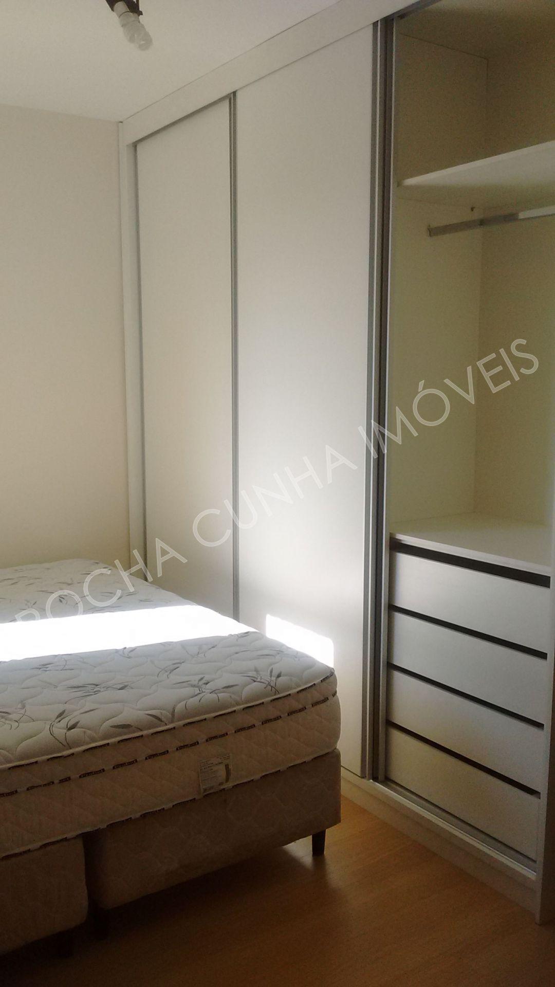 Apartamento 2 quartos à venda São Paulo,SP - R$ 325.000 - VENDA0060 - 19