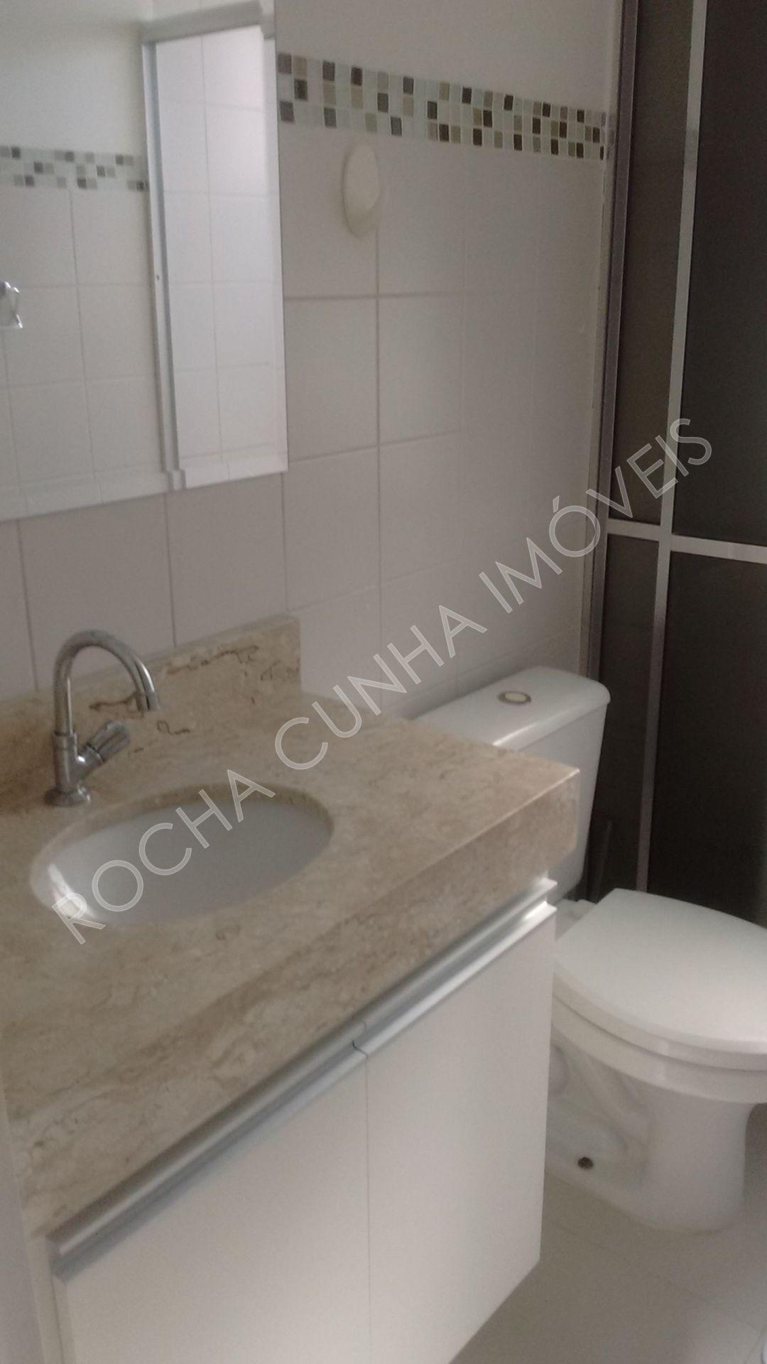 Apartamento 2 quartos à venda São Paulo,SP - R$ 325.000 - VENDA0060 - 22