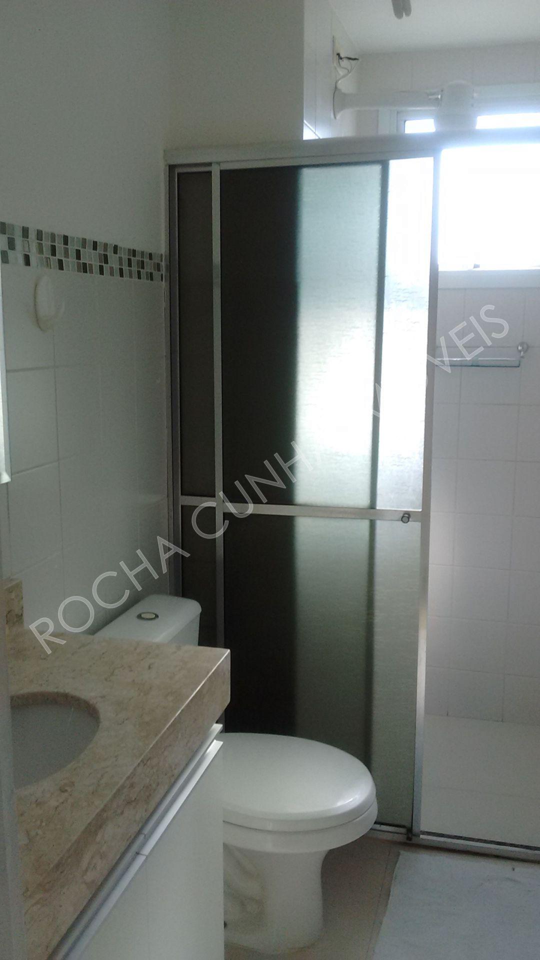 Apartamento 2 quartos à venda São Paulo,SP - R$ 325.000 - VENDA0060 - 13