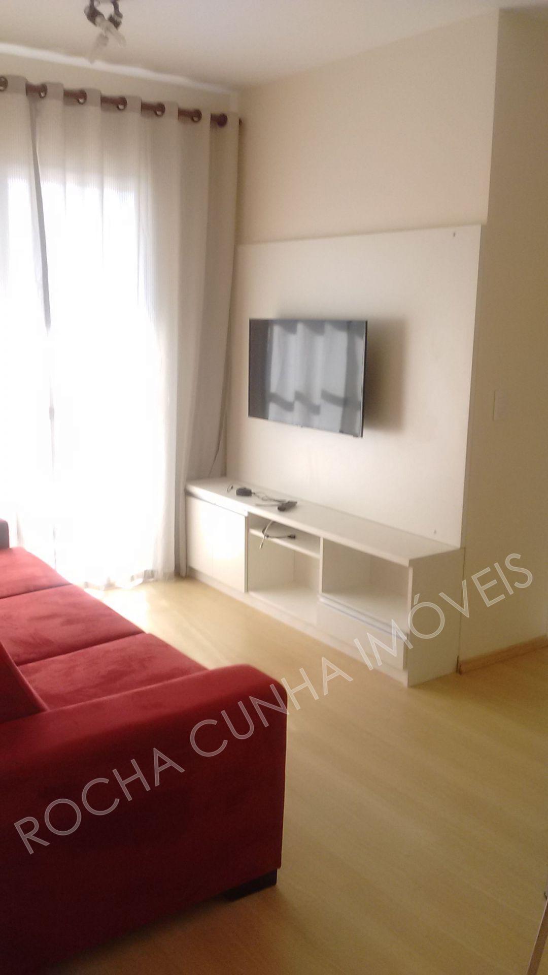 Apartamento 2 quartos à venda São Paulo,SP - R$ 325.000 - VENDA0060 - 18
