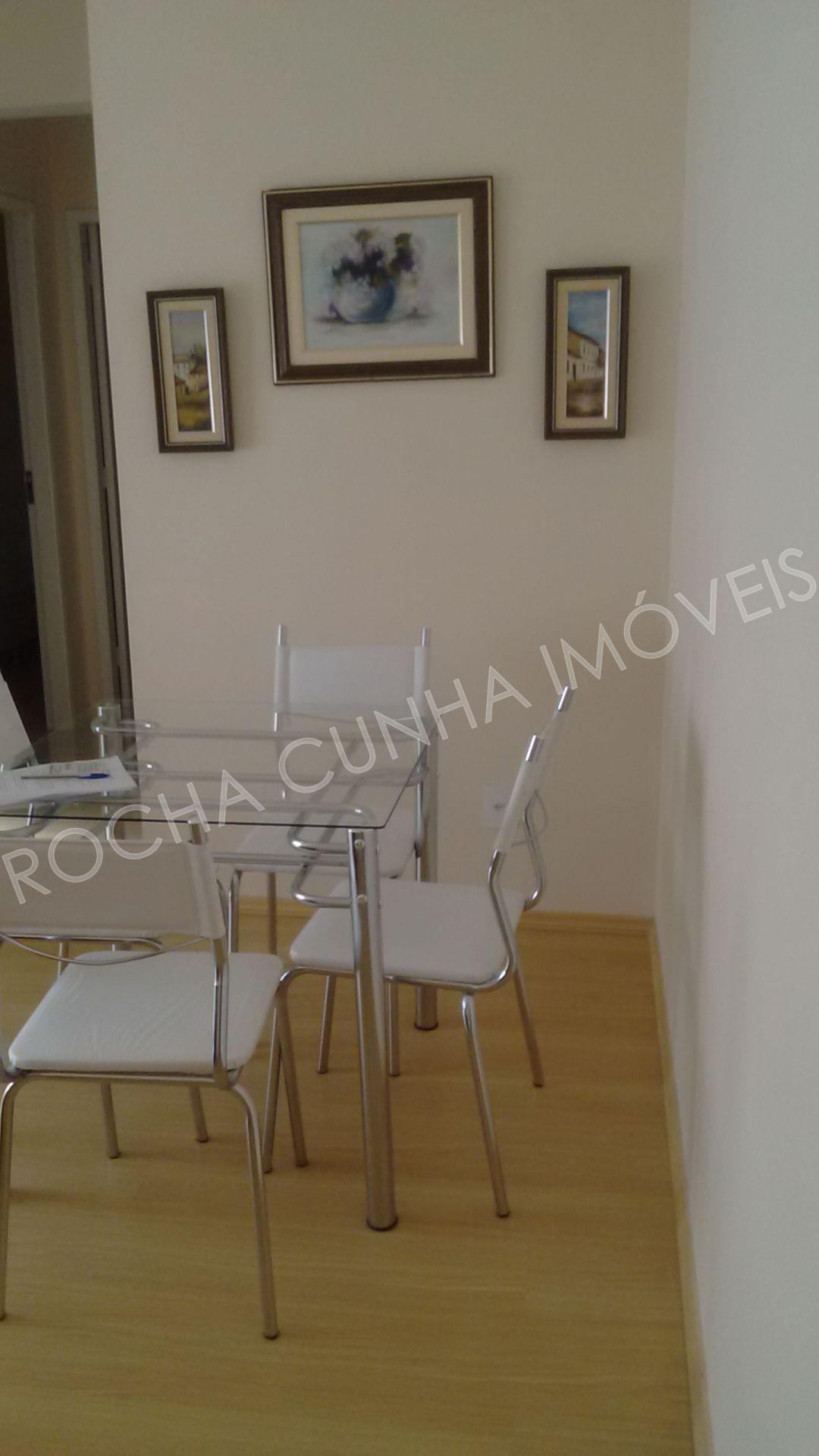 Apartamento 2 quartos à venda São Paulo,SP - R$ 325.000 - VENDA0060 - 24