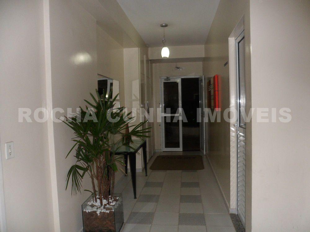 Apartamento 2 quartos à venda São Paulo,SP - R$ 325.000 - VENDA0060 - 25