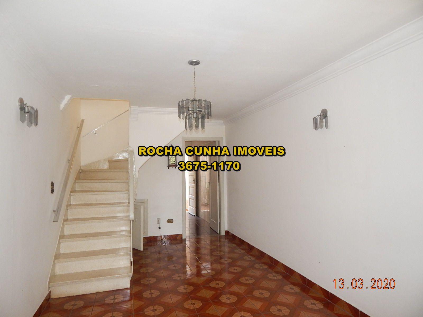 Casa Perdizes, São Paulo, SP À Venda, 2 Quartos, 110m² - VENDA0020CASA - 1