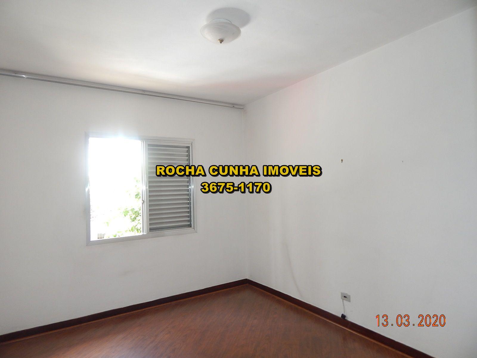 Casa Perdizes, São Paulo, SP À Venda, 2 Quartos, 110m² - VENDA0020CASA - 4