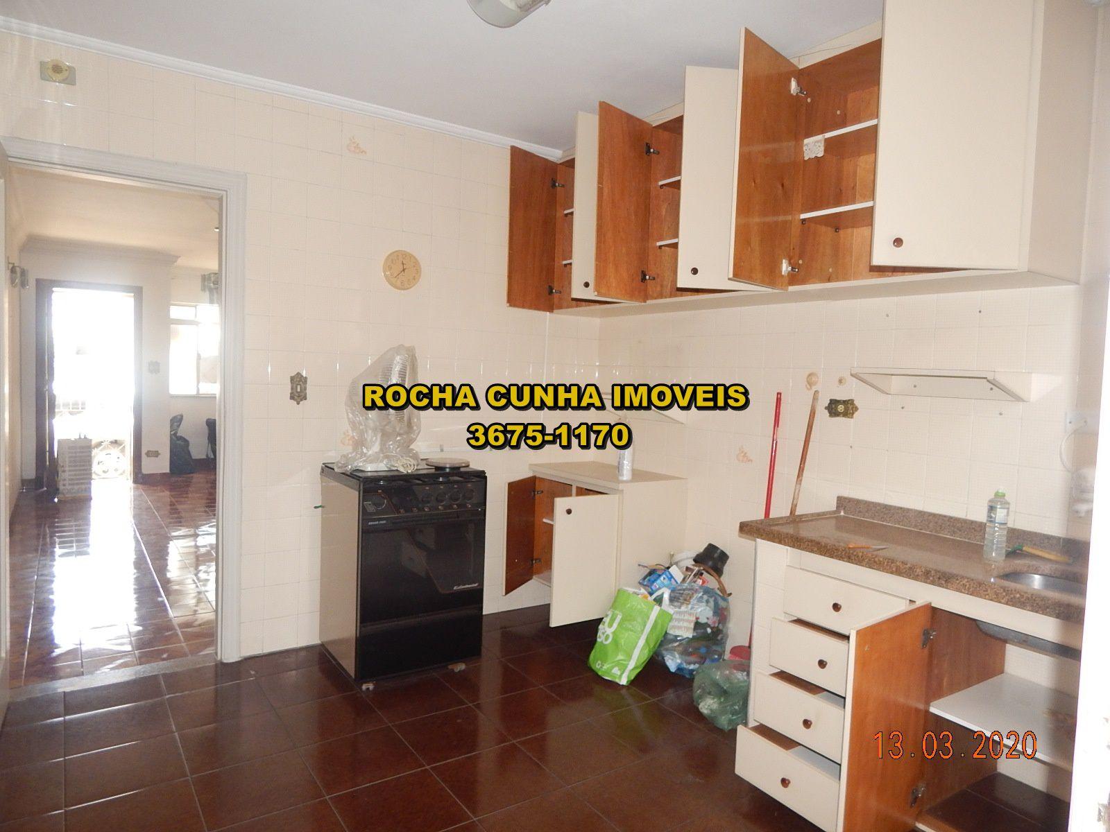 Casa Perdizes, São Paulo, SP À Venda, 2 Quartos, 110m² - VENDA0020CASA - 8