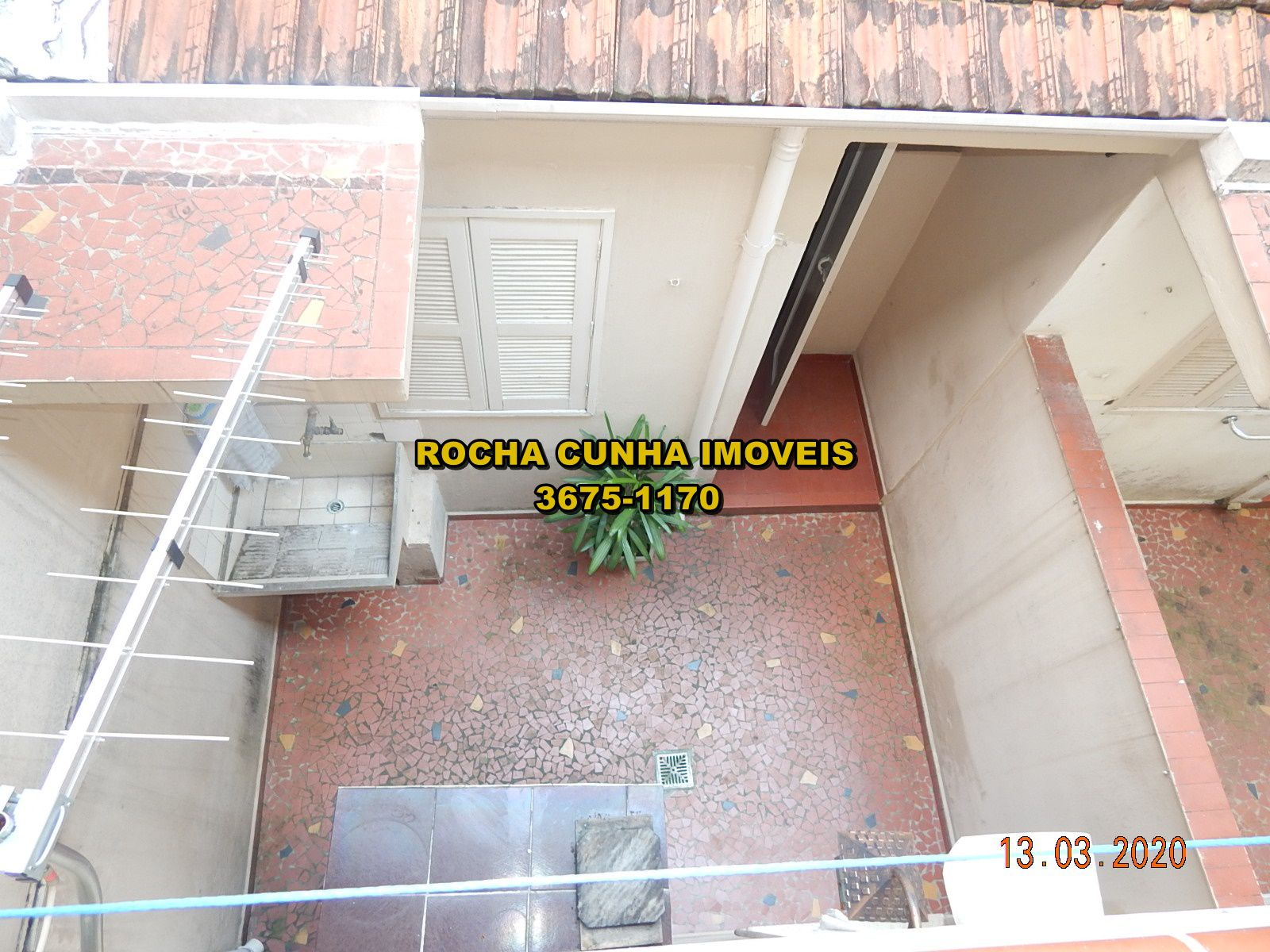 Casa Perdizes, São Paulo, SP À Venda, 2 Quartos, 110m² - VENDA0020CASA - 11