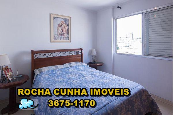 Apartamento 2 quartos para venda e aluguel São Paulo,SP - R$ 600.000 - VELO0022 - 2