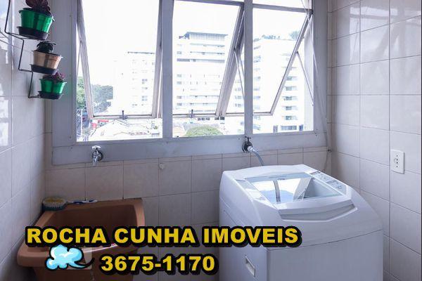 Apartamento Vila Pompéia, São Paulo, SP Para Venda e Aluguel, 2 Quartos, 70m² - VELO0022 - 4