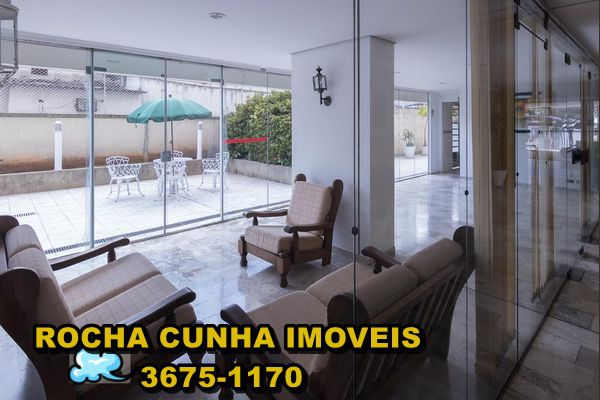 Apartamento Vila Pompéia, São Paulo, SP Para Venda e Aluguel, 2 Quartos, 70m² - VELO0022 - 5