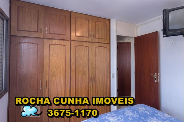 Apartamento Vila Pompéia, São Paulo, SP Para Venda e Aluguel, 2 Quartos, 70m² - VELO0022 - 6