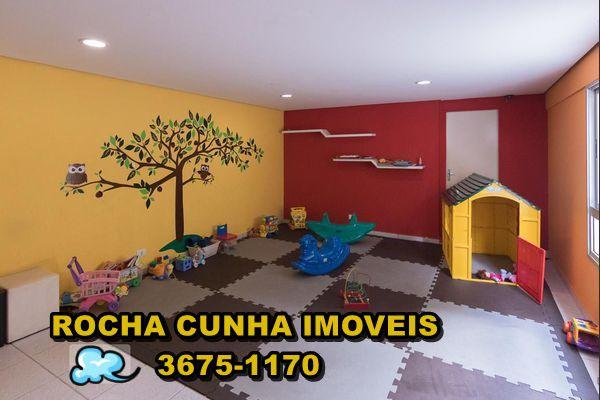 Apartamento Vila Pompéia, São Paulo, SP Para Venda e Aluguel, 2 Quartos, 70m² - VELO0022 - 7
