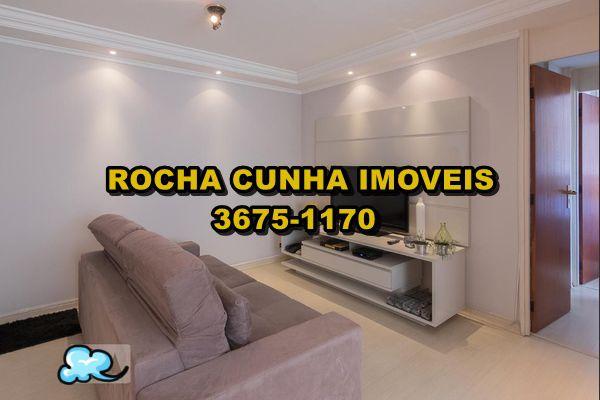 Apartamento Vila Pompéia, São Paulo, SP Para Venda e Aluguel, 2 Quartos, 70m² - VELO0022 - 8