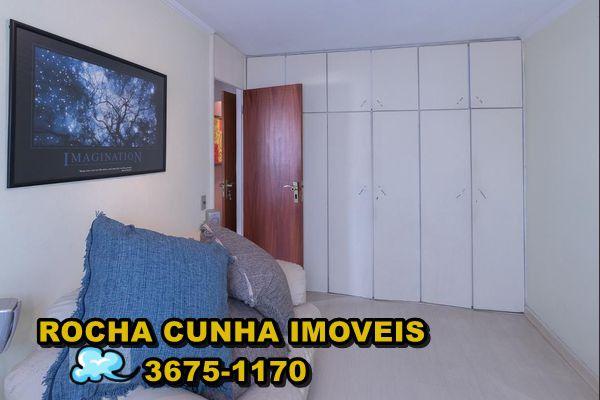 Apartamento Vila Pompéia, São Paulo, SP Para Venda e Aluguel, 2 Quartos, 70m² - VELO0022 - 9