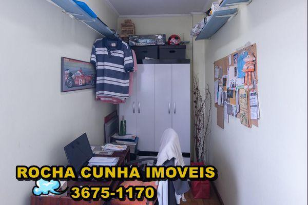 Apartamento Vila Pompéia, São Paulo, SP Para Venda e Aluguel, 2 Quartos, 70m² - VELO0022 - 10