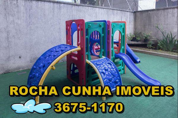 Apartamento 2 quartos para venda e aluguel São Paulo,SP - R$ 600.000 - VELO0022 - 12