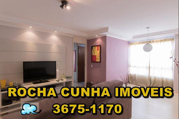 Apartamento 2 quartos para venda e aluguel São Paulo,SP - R$ 600.000 - VELO0022 - 13
