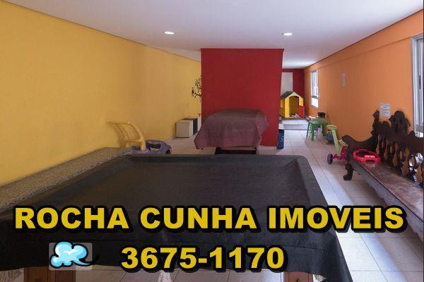 Apartamento Vila Pompéia, São Paulo, SP Para Venda e Aluguel, 2 Quartos, 70m² - VELO0022 - 15