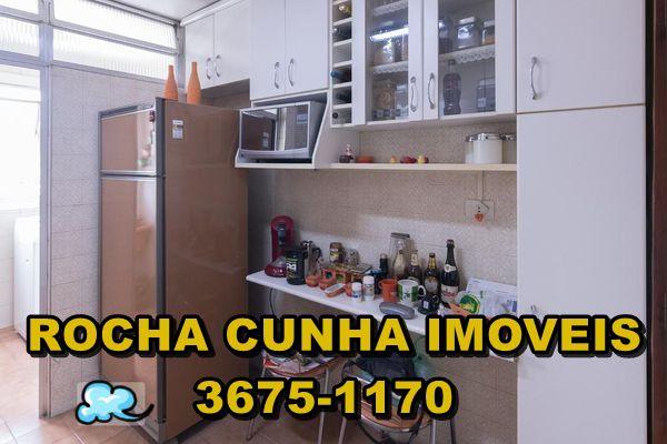 Apartamento Vila Pompéia, São Paulo, SP Para Venda e Aluguel, 2 Quartos, 70m² - VELO0022 - 16