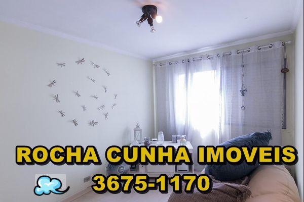 Apartamento 2 quartos para venda e aluguel São Paulo,SP - R$ 600.000 - VELO0022 - 17