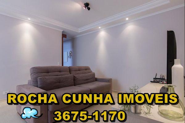 Apartamento 2 quartos para venda e aluguel São Paulo,SP - R$ 600.000 - VELO0022 - 18