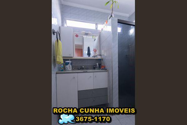 Apartamento Vila Pompéia, São Paulo, SP Para Venda e Aluguel, 2 Quartos, 70m² - VELO0022 - 19