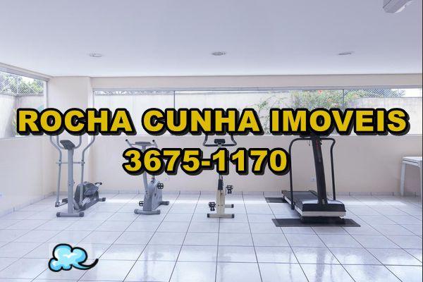 Apartamento Vila Pompéia, São Paulo, SP Para Venda e Aluguel, 2 Quartos, 70m² - VELO0022 - 20