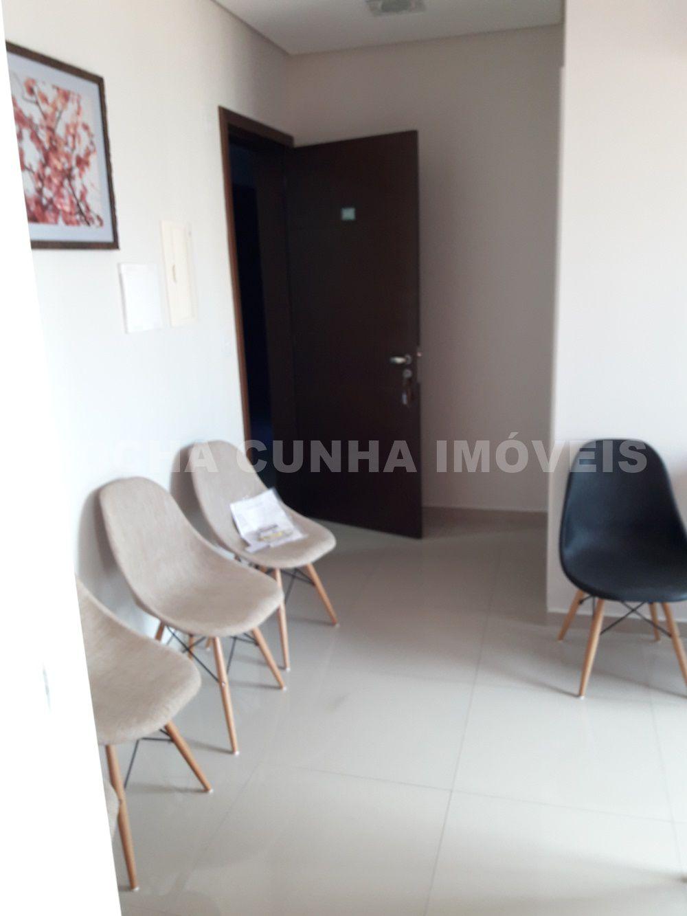 Sala Comercial 33m² Para Alugar Perdizes, São Paulo - R$ 1.300 - LOCASALA970 - 6