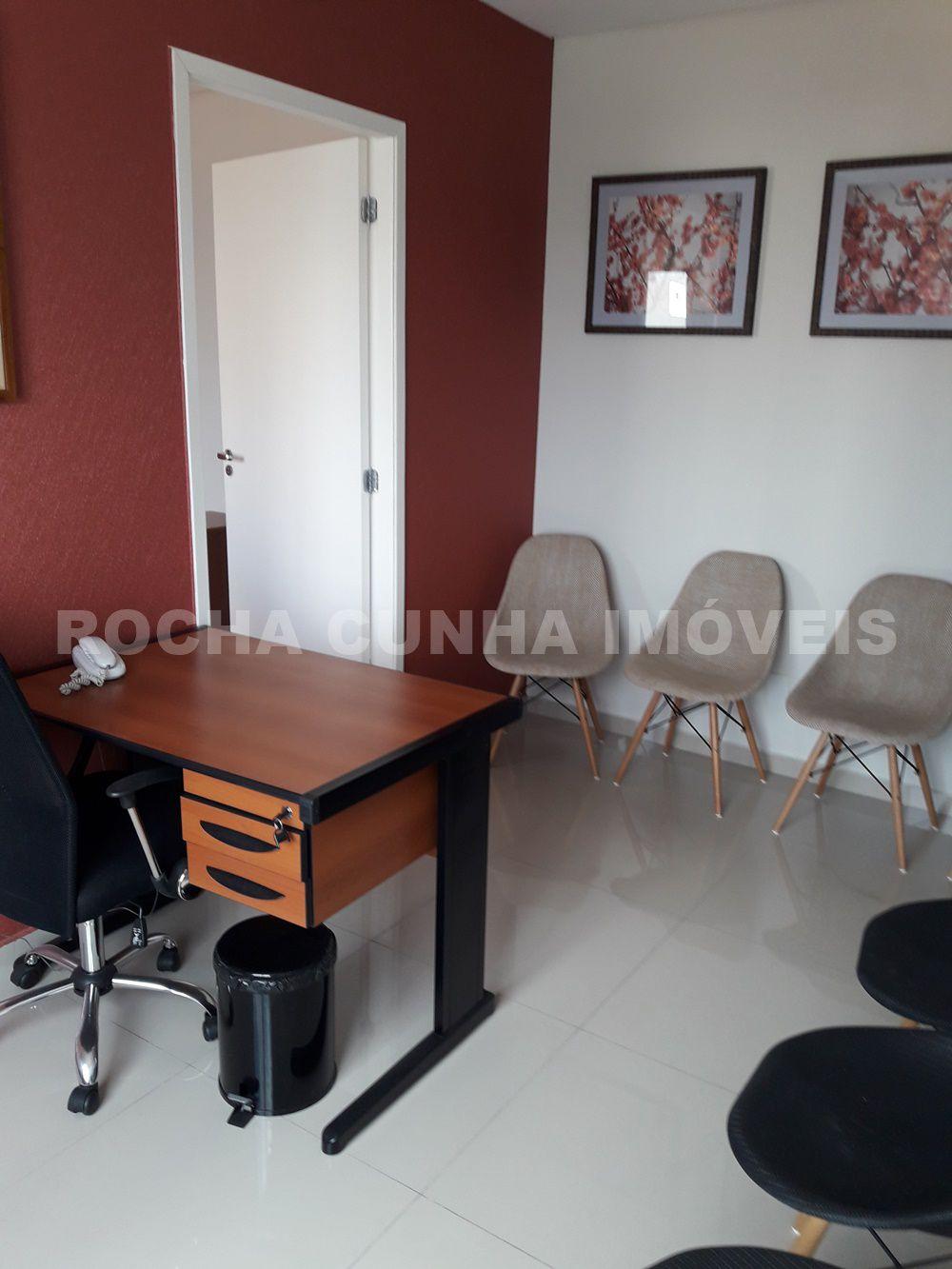 Sala Comercial 33m² Para Alugar Perdizes, São Paulo - R$ 1.300 - LOCASALA970 - 9