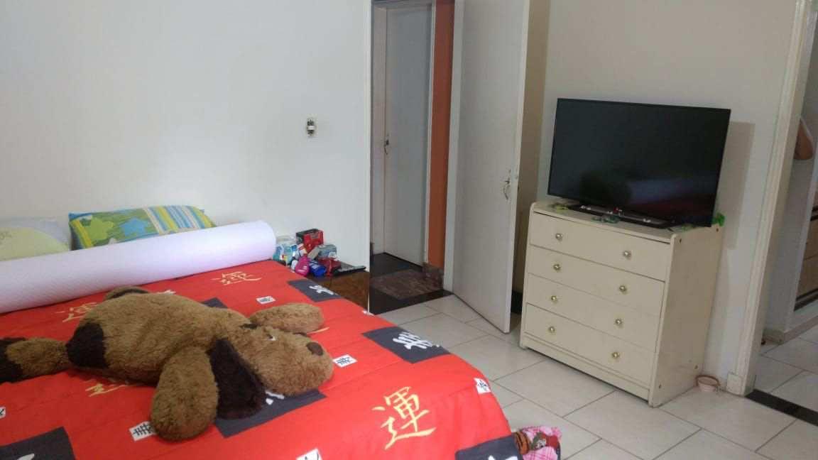 Casa de Vila 3 quartos à venda São Paulo,SP - R$ 1.200.000 - VENDA5420CASA - 3