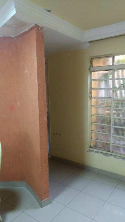 Casa de Vila 3 quartos à venda São Paulo,SP - R$ 1.200.000 - VENDA5420CASA - 10