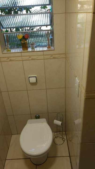 Casa de Vila 3 quartos à venda São Paulo,SP - R$ 1.200.000 - VENDA5420CASA - 14