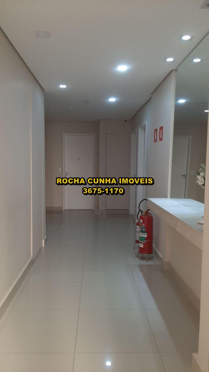 Apartamento 2 quartos para venda e aluguel São Paulo,SP - R$ 330.000 - VELO0045 - 1