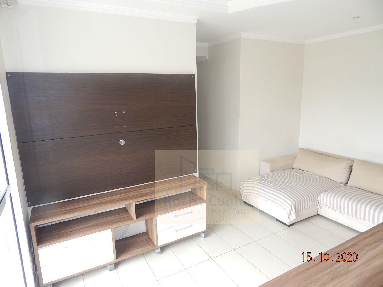 Apartamento 2 quartos para venda e aluguel São Paulo,SP - R$ 330.000 - VELO0045 - 2
