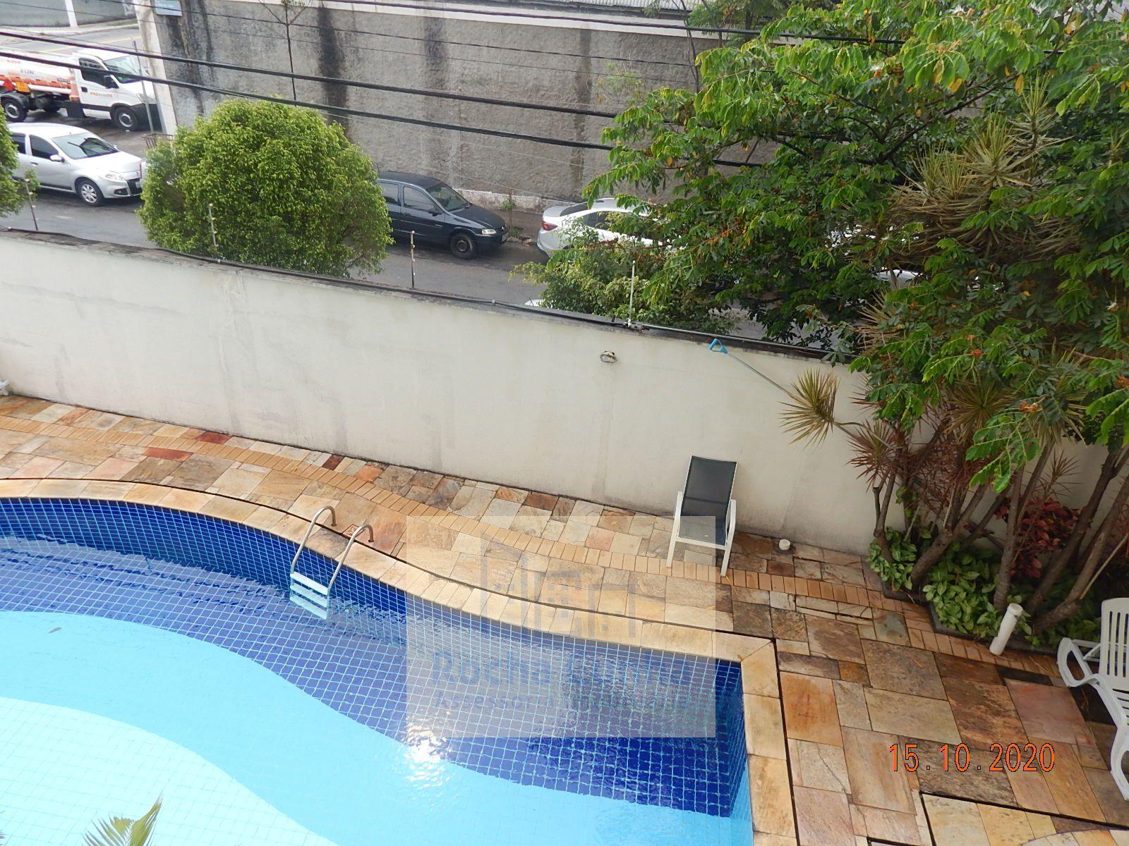 Apartamento 2 quartos para venda e aluguel São Paulo,SP - R$ 330.000 - VELO0045 - 6